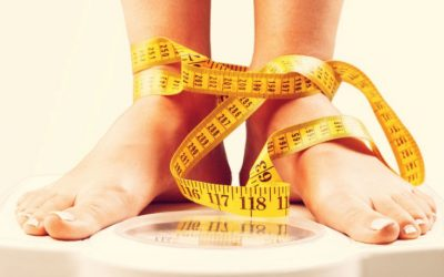 The UK Obesity Crisis – Changing the health of a nation